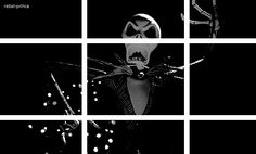 jack skellington the nightmare before christmas gif test jack o estranho mundo de jack Disney And Dreamworks, Disney Pixar, 3d Gifs, Emo, Halloween Gif, Jack And Jack, Disney Marvel, Jack Skellington, Catwoman