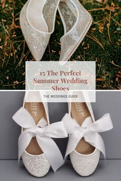 The Perfect Summer Wedding Shoes Ideas #weddingshoe Wedding Wows, Diy Wedding, Perfect Wedding, Wedding Ideas, Wedding Shoes Bride, Bride Shoes, You Look Beautiful, Glitter Heels, Bridal Looks