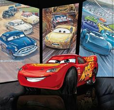 Disney Cars Movie, Disney Movie Posters, Pixar Movies, Disney Cars Wallpaper, Cartoon Wallpaper, Car Animation, Ever After Dolls, Cars Coloring Pages, Car Memes