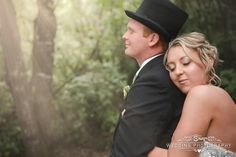 Wedding photo gallery from Mount Vernon Lodge in Akaroa. Photographed by Christchurch wedding photographer Anthony Turnham of SNAP! Intimate Photography, Couple Photography, Wedding Photography, Wedding Photo Gallery, Wedding Photos, Wedding Day, Mount Vernon, Grooms, Brides