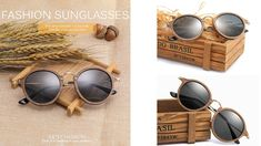 Looking for the top christmas gift ideas for men? Here in this post we have compiled a huge list of christmas gifts for men to buy in Top 10 Christmas Gifts, Christmas Fun, Wooden Sunglasses, Best Gifts For Men, Messenger Bag Men, Wooden Watch, Watches For Men, Birthday Gifts, Gift Ideas