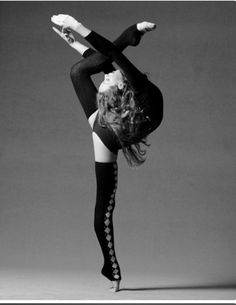 #movement and #dance