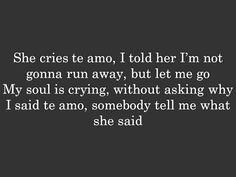 #rihanna #quotes #teamo