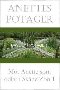 Anettes Potager