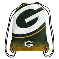 Compare Green Bay Packers Backpack prices and save big on Packers Backpacks and Green Bay Packers Bags by scanning prices from top retailers. Packers Memes, Packers Funny, Packers Gear, Green Bay Packers Shirts, Go Packers, Packers Football, Greenbay Packers, Football Team Logos, Football Stuff