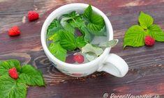 Frisk, Cabbage, Herbs, Homemade, Vegetables, Ethnic Recipes, Food, Diy, Juice