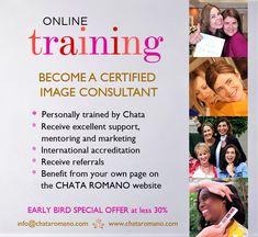 Training Academy, Early Bird, Boss Lady, Feel Good, How To Become, March, Marketing, Feelings, Book