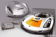 Porsche+910.jpg (1300×869)