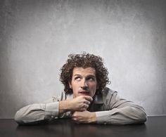 Die meisten Menschen betrachten Probleme als etwas Negatives und Hinderliches, als etwas, das Unannehmlichkeiten verursacht. Sie versteifen sich so sehr auf diese Sichtweise, dass sie sich damit selbst im Weg stehen. Dabei übersehen sie die Chancen...