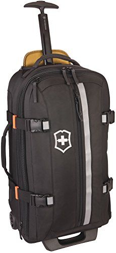 Victorinox Luggage Ch 97 2.0 25 Tourist, Black, One Size Victorinox http://www.amazon.com/dp/B008AQ0L7I/ref=cm_sw_r_pi_dp_i-frwb1Y928MT