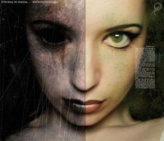 truly amazing photoshop photo effect tutorials