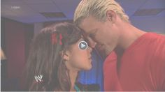 Are aj and dolph really hookup