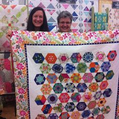 """kate spain (@katespain) 