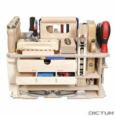 Festool Systainer, Japanese Tools, Marking Gauge, Basic Hand Tools, Interior Work, Sanding Block, Workshop Organization, Cabinet Making, Work Tools