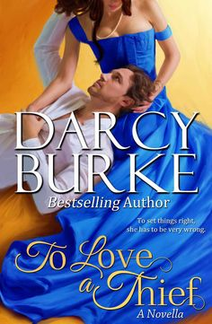 Free Romance Books for Kindle, Tuesday Afternoon, December 18th, 2012