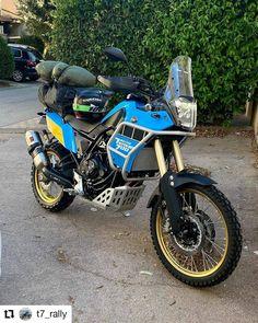 Cb 1000, Adventure Gear, Super Bikes, Dirt Bikes, Custom Bikes, Motocross, Rally, Motorbikes, Yamaha