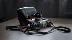 "analog camera - <a href=""http://alyabev.com"">ALYABEV.COM /</a>/ <a href=""https://www.facebook.com/AlyabevRoman"">FACEBOOK</a> // <a href=""https://www.instagram.com/alyabev_photo/""> INSTAGRAM</a>"