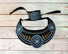 Browse unique items from IvanaStudio on Etsy, a global marketplace of handmade, vintage and creative goods.