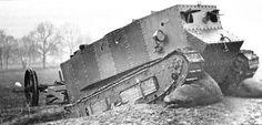 Tank -Wikipedia