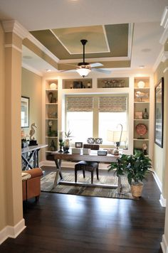 David Weekley Homes Model in Willowcove at Nocatee.  Call 904-827-9483 for more information.