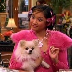 Image discovered by xHazelx. Find images and videos about london tipton and on We Heart It - the app to get lost in what you love. Bad Girl Aesthetic, Retro Aesthetic, Aesthetic Photo, Aesthetic Pictures, Bedroom Wall Collage, Photo Wall Collage, London Tipton, Zack E Cody, Mode Rose