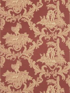 Best prices and free shipping on Stroheim. Find thousands of luxury patterns. SKU SH-6332402. Swatches available.