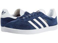 Adidas Gazelle Outfit, Adidas Men, Adidas Sneakers, Adidas Shoes Men, Buy Sneakers, Best Shoes For Men, Classic Sneakers, White Sneakers For Men, Casual Shoes