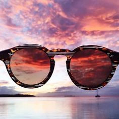 93 melhores imagens de Oculos no Pinterest em 2018   Óculos, Óculos ... 5e43839ed1