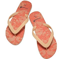 Looking for a new pair of shoes this summer? Look at Cicciabella's Flings! These great flip flops are not only super comfy, but super stylish with a lace design on the flip flop! Learn more by visiting us at http://www.bethbingham.com/cicciabella.html #fashion #shoes #beauty #trend #summer