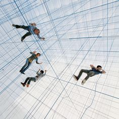 1-string-inhabitable-social-sculpture-by-numen-for-use