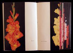 artopia | CHIRONI | selected works