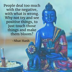 Buddha Thoughts, Buddha Life, Buddha Quote, Kalam Quotes, Thich Nhat Hanh, Work Quotes, Make You Smile, Buddhism, Meditation
