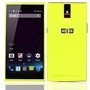 """Elephone P2000 5.5"""" 3G Android 4.4 Smart Phon... – USD $ 198.95"""