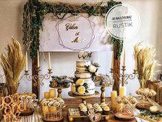 Çilen y Mert . Engagement Party Dresses, Engagement Party Decorations, Wedding Engagement, Color Verde Claro, Wedding Isles, Vegetable Garden Design, Garden Furniture, Weddingideas, Bridal Shower