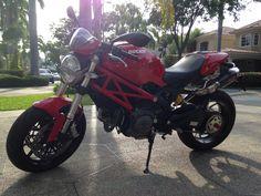 Ducati 796 Check  Ducati 796, Motorcycle, Vehicles, Check, Motorcycles, Car, Motorbikes, Choppers, Vehicle