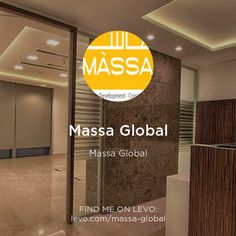 Best #Interior #Designers in Dubai by Massa Global