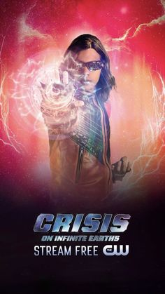 The Flash - The Vibe ( Cisco ramon) Dc Comics Superheroes, Dc Comics Art, Marvel Dc Comics, Supergirl Dc, Supergirl And Flash, Dc Vibe, The Flash Cisco, Dc Comics Series, O Flash