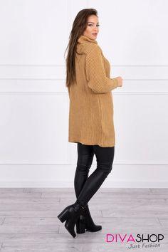 Pulover dama - 96 Lei -    Compozitie:  70% akryl ,  30% Wana. -   Comanda acum!  #divashopromania #divashop #hainefemei #pulovere  #fashion #fashionista #fashionable #fashionaddict #styleoftheday #styleblogger #stylish #style #instafashion #lifestyle #loveit #summer #americanstyle #ootd #ootdmagazine #outfit #trendy #trends #womensfashion #streetstyle #streetwear #streetfashion #shopping #outfitoftheday #outfitinspiration #ootdshare #trendalert #boutique #haine #romania Blogger Style, Fashion Addict, Outfit Of The Day, Diva, Street Wear, Street Style, Boutique, Stylish, Womens Fashion