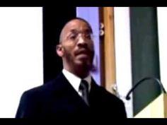 khalid yasin debate, syekh khalid yasin, Khalid Yasin (also known as Abu Muhammad and Abu Muhammad Khalid Yasin)born in 1946 is an American convert from Chri...