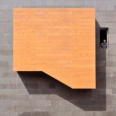 "It is not about what you see but how you see it"" Photo by Serge Najjar @serjios 