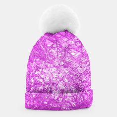 "Toni F.H Brand ""Alchemy Colors W3""  #beanies #beanie #beaniesforwomen #shoppingonline #shopping #fashion #clothes #clothing #tiendaonline #tienda #gorro #compras #comprar #modamujer #ropa"