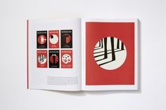 Noma Bar: Bittersweet is a celebration of the illustrator's much-loved iconic work   Creative Boom