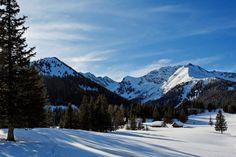 Family Skiing in Austria | Travelbird