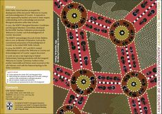 DET Aboriginal Education and Training Policy- - The strength, diversity, ownership and richness of Aboriginal cultures and Custodianship of Country are respected, valued and promoted. Aboriginal Education, Indigenous Education, Aboriginal Culture, Naidoc Week, Primary Education, Education And Training, Diversity, Perspective, Strength