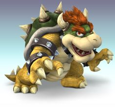 Google Image Result for http://wikicheats.gametrailers.com/images/0/01/Super_Smash_Bros_Brawl_Bowser_01.jpg