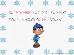 Album, Valencia, Smurfs, College, School, Fictional Characters, Infants, Frases, Blue Prints