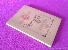 MANUSCRIT CATALA, FRANCESC FLOS I CALCAT, H. DE FLOS I CALCAT 1990