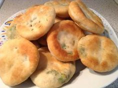 Greek Recipes, New Recipes, Cooking Recipes, Recipies, Food N, Good Food, Food And Drink, Greek Cooking, Cooking Time