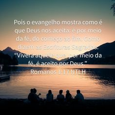 Romanos 1:17