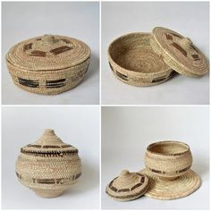 Buy Omar Handmade wooden products, green products in Slovakia Europe Rustic Baskets, Makeup Box, Makeup Ideas, Bohemian Decor, Tribal Decor, Handmade Purses, Basket Decoration, Simple Bags, Bohemian Decorating